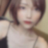 プロフ画像436