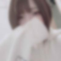 プロフ画像453