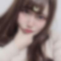 プロフ画像507