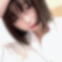 プロフ画像528