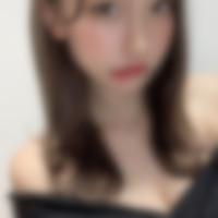 プロフ画像545