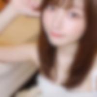 プロフ画像572