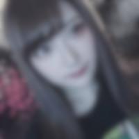 プロフ画像709