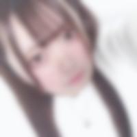 プロフ画像723