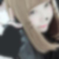 プロフ画像740